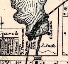 1876mappart