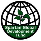 Spartan Global Development Fund