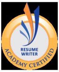 karen reiff resume writer logo.jpg