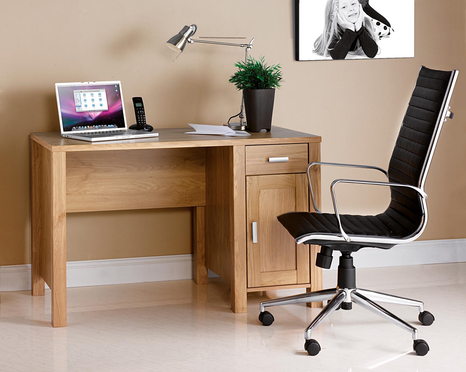 Workstation Desks Home Office