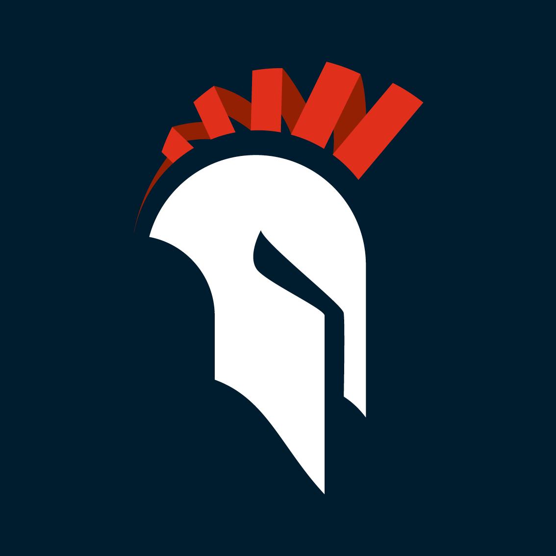 Spartan Ware Icon