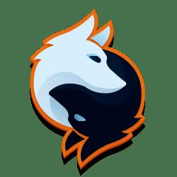 rogue_gaming_logo