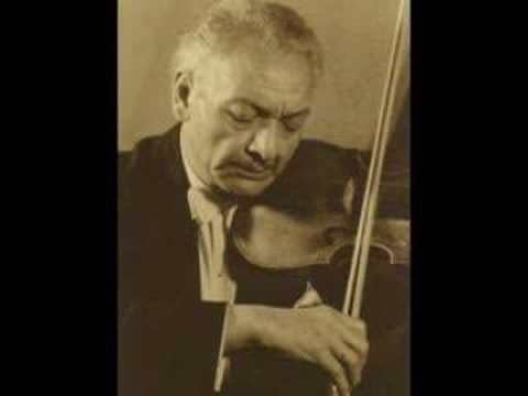 G. Boulanger - Vals Pizzicato - string quartet + violino solo e pianoforte