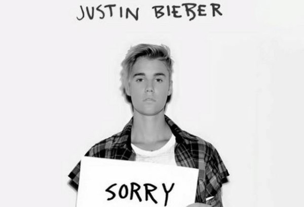 Sorry & Love Yourself by Justin Bieber - string quintet arrangement