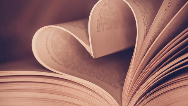 The Book of Love by Peter Gabriel – String Quintet Arrangement