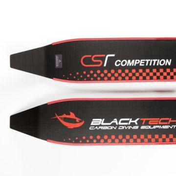 CST Competition Blacktech