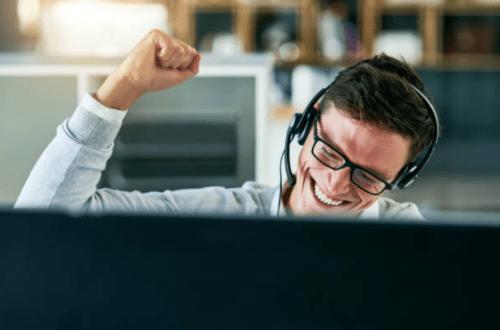 closing skills in sales