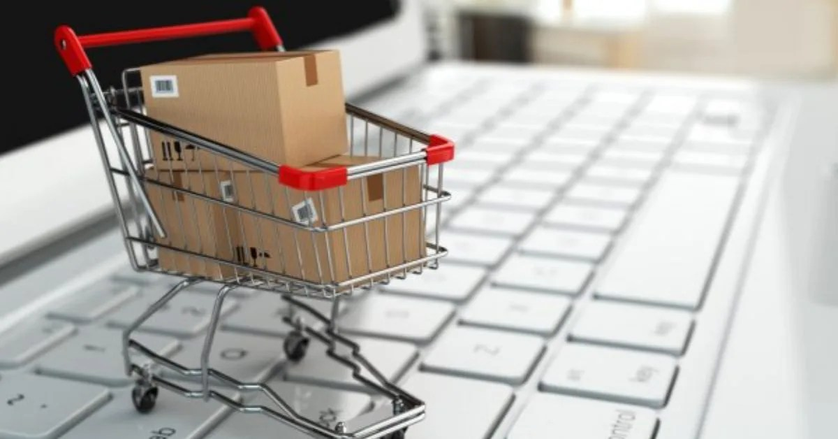 WHAT'S YOUR E-COMMERCE PRICING STRATEGY?