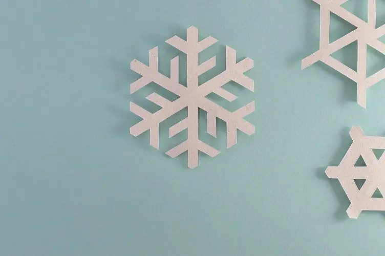 Special snowflake - Not that different - distributors are facing similar pricing problems - sparxiq