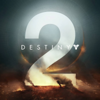 Bungie release first official Destiny 2 logo