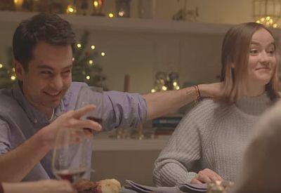 Oh du Ehrliche - Weihnachten unzensiert
