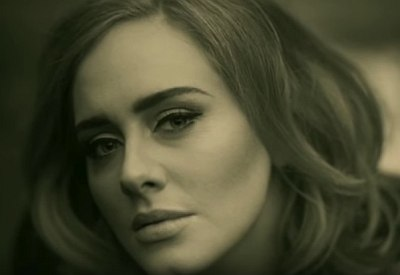 Adele - Hello (feat. Wikie der Killerwal)