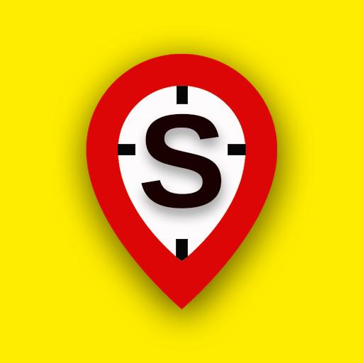 Mapit Spatial - GeoPackage Menedżer