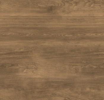 Wooden details