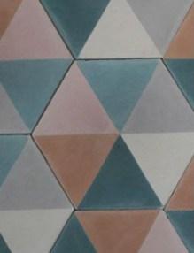 tiles_1_cut