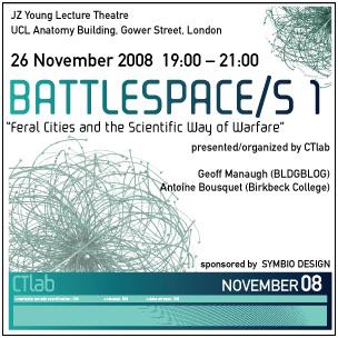 battlespaces_webbanner1