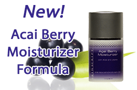 New_Acai_Berry_Moisturizer