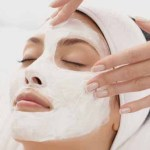 Spatique_Skin_Care_European_Facial