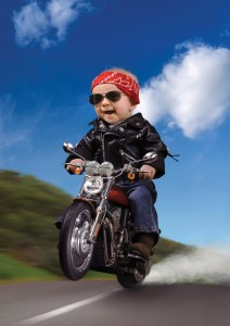 Baby Boomer using Microcurrent Facials