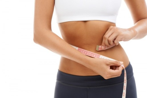 e790149342 In clinical trials the Bioslimming Wrap has been shown to dramatically  decrease the appearance of fat. Slim ...
