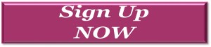 Sign_Up_Now_SpaFit