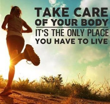 Weight Loss Challenge, Take_Care_of_Your_Body_SpaFit_66223