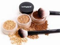 mineral_foundation