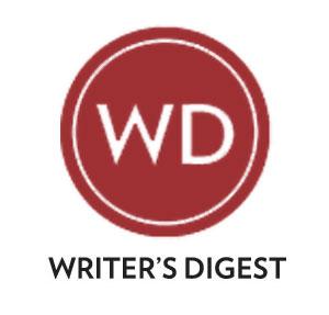 writersdigest