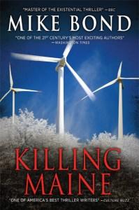 KILLING MAINE_POD.indd
