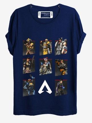 apex legends tshirt india