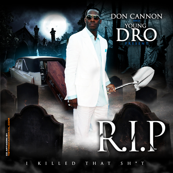 00-don_cannon_and_young_dro-r.i.p.-2009-front