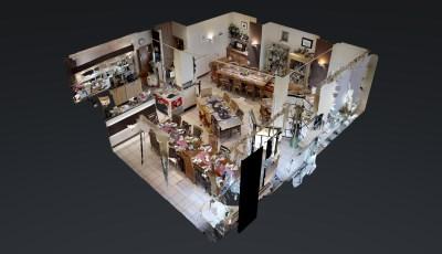 Café Mailin