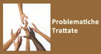 problematiche-trattate