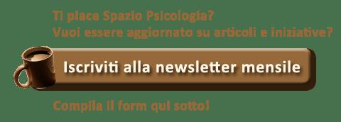 newsletter-psicologia