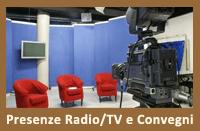 presenze-tv-laura-duranti