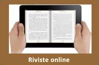 riviste-online-laura-duranti