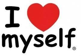 autostima-myself