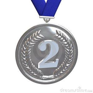 medaglie-2-POSTO