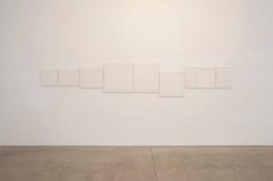 Otto pezzi, 1977