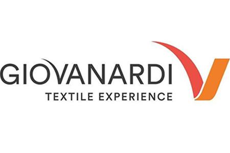 Alchimia Tessile - Giovanardi Textile experience