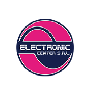 logo_elettronic