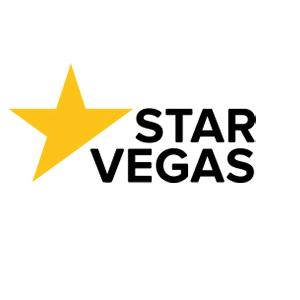 logo_starvegas