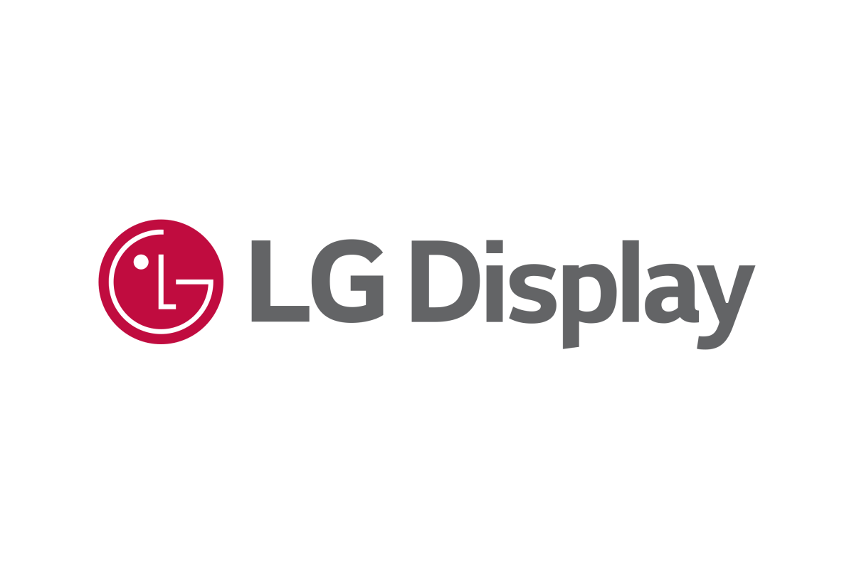 LG_Display-Logo.wine