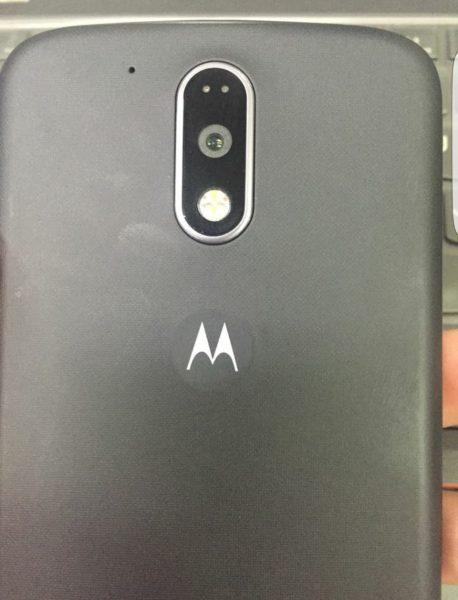 Motorola-Moto-G-2016-2