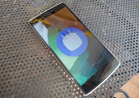 OnePlus-One-Marshmallow-1