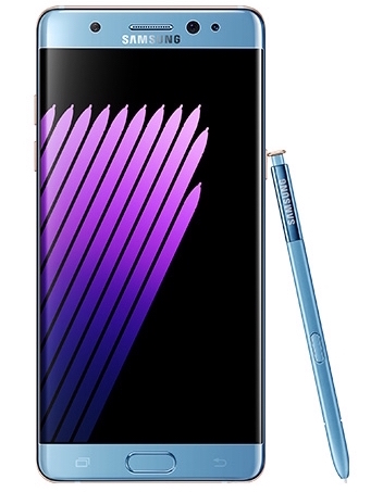 Galaxy-Note-7-render-3