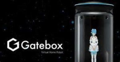 gatebox