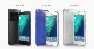 google_pixel_colours