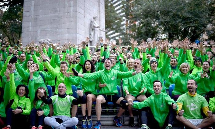 NY-MICAP_maratona2016