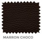 Marron Choco